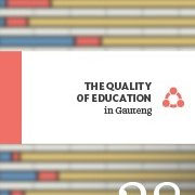 QualityEducation_180x256