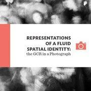 RepresentationsFluidSpatialIdentity_180x256