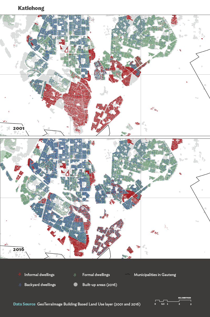 Supplementary web maps2