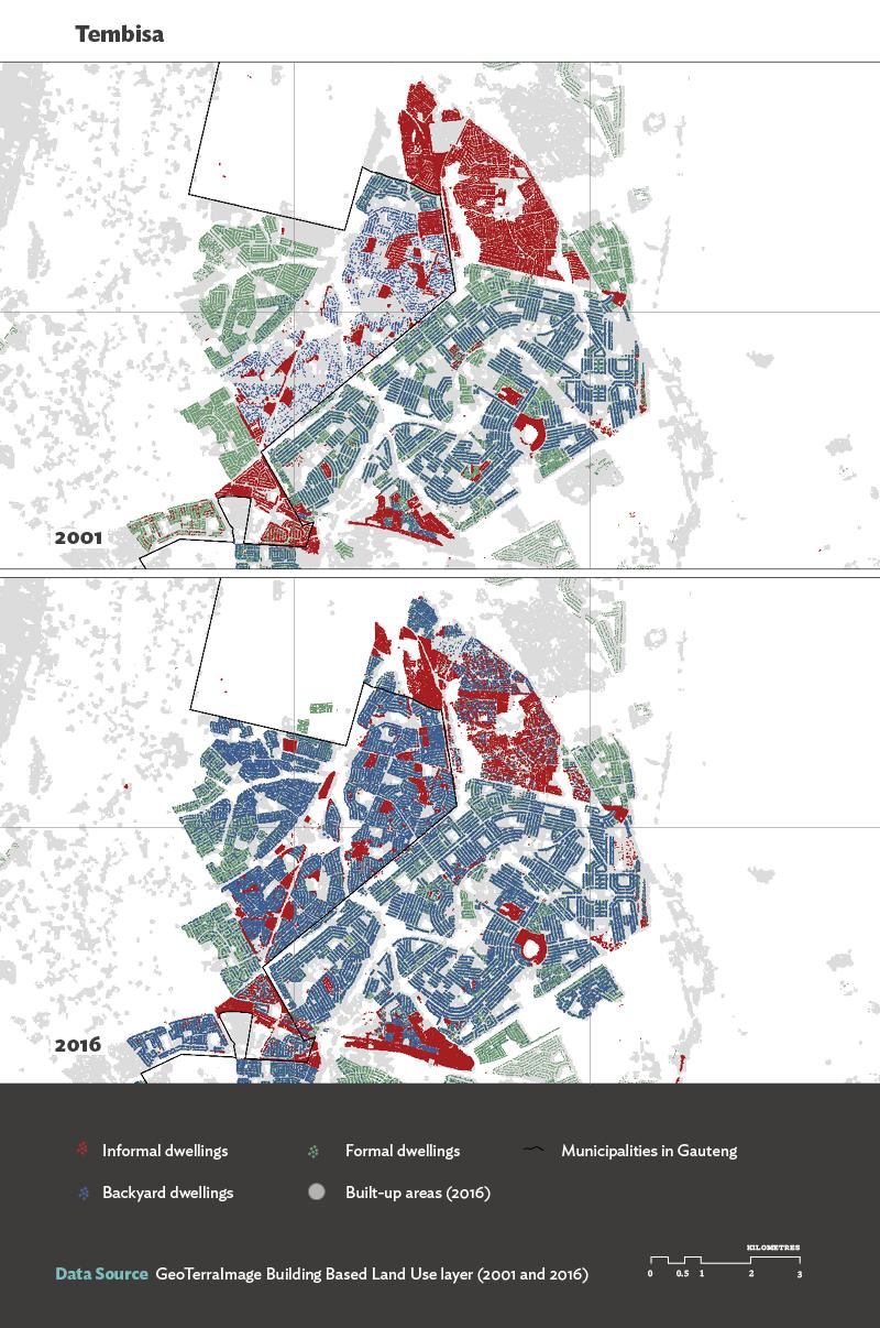 Supplementary web maps3