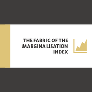 The fabric of the marginalisation index