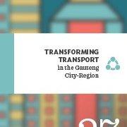 Thumbnail_Vignette_Transforming Transport_ezDo8hh_180x256