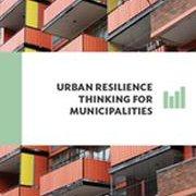 UrbanResilience_hHwy3l9_8fJIncy_180x256