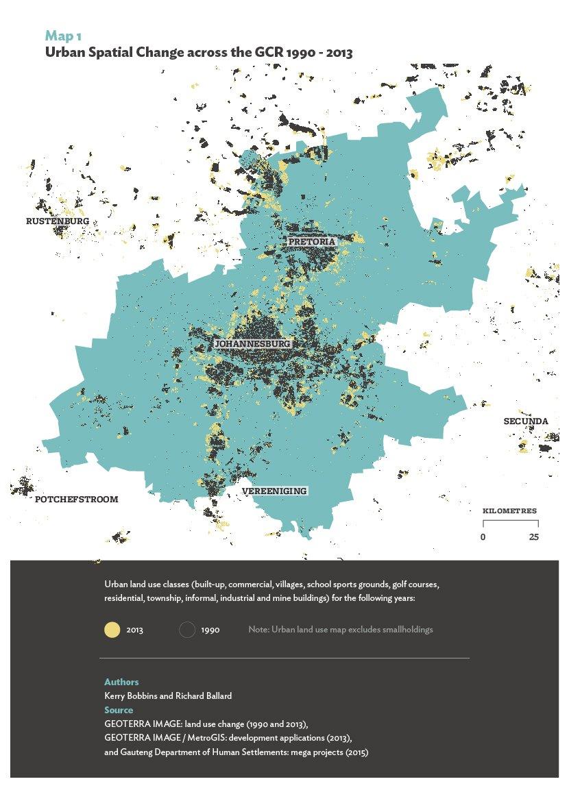 Urban Spatial Change_Map 1