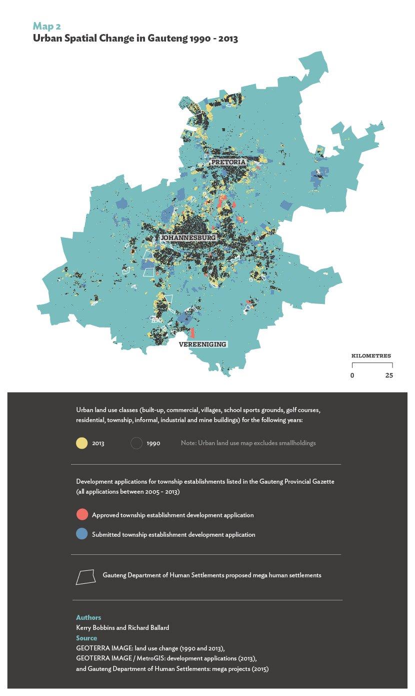 Urban Spatial Change_Map 2