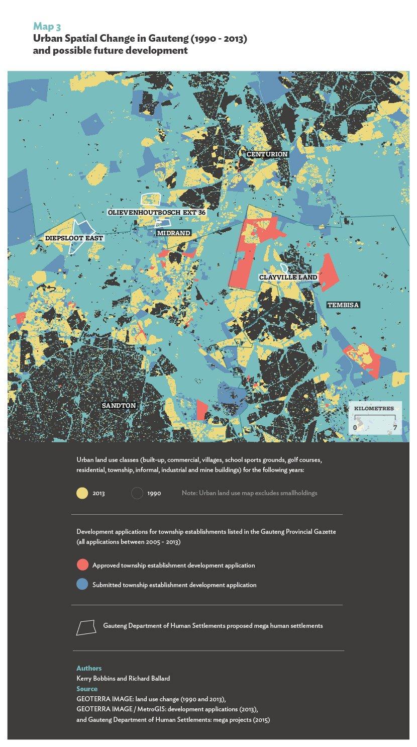 Urban Spatial Change_Map 3