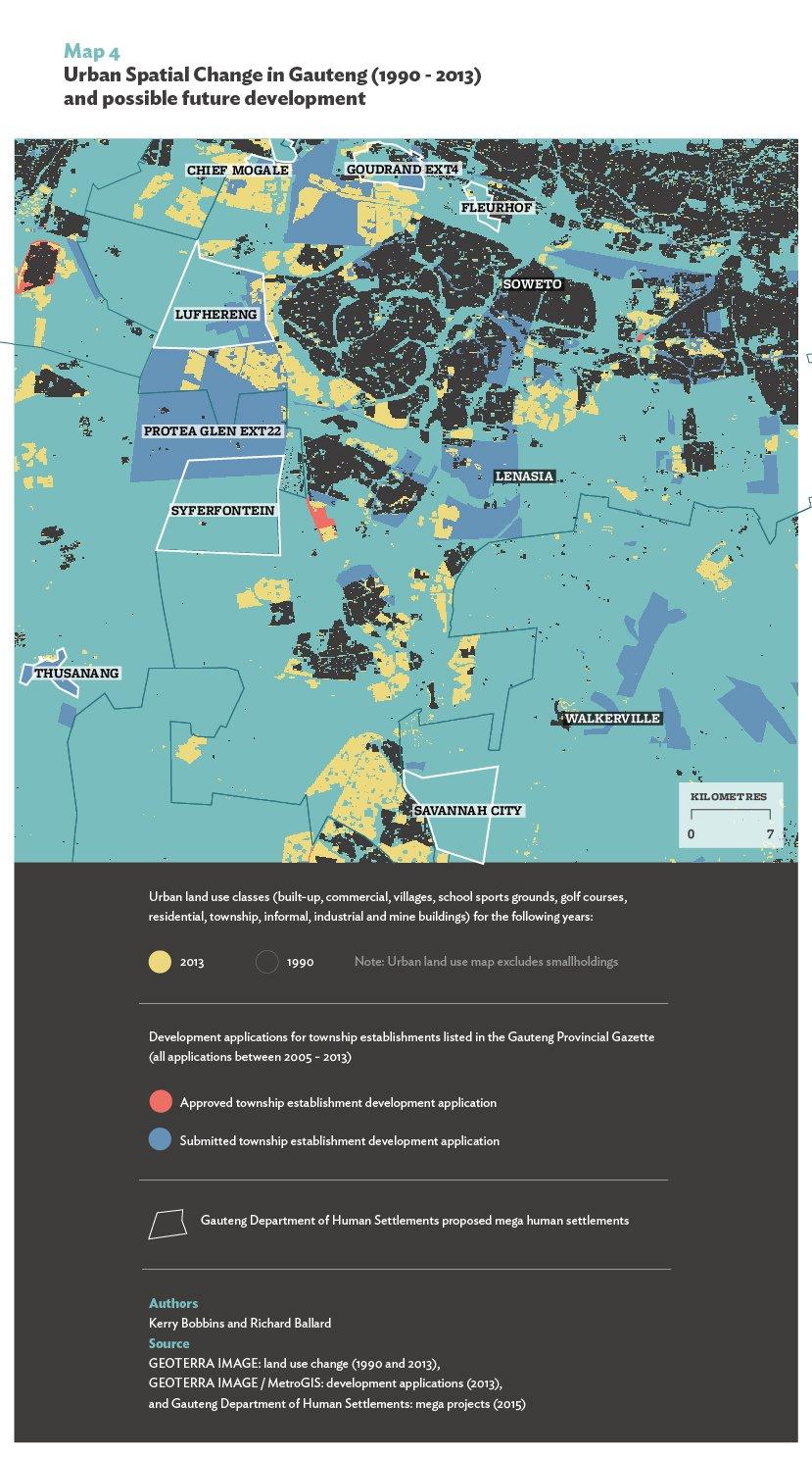 Urban Spatial Change_Map 4