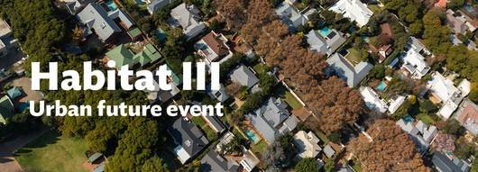 Urban future event image_530x191