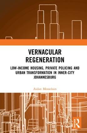 Vernacular regeneration 3