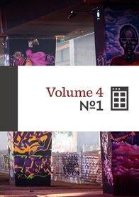 Vol4No1