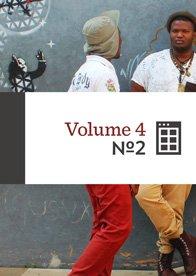 Vol4No2