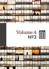 Vol4No3