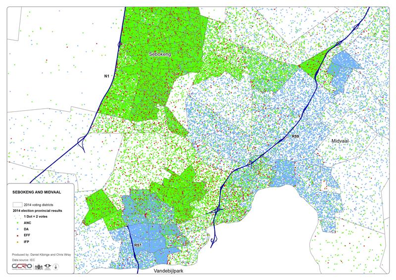 Voting-Results-Sebokeng-Midvaal