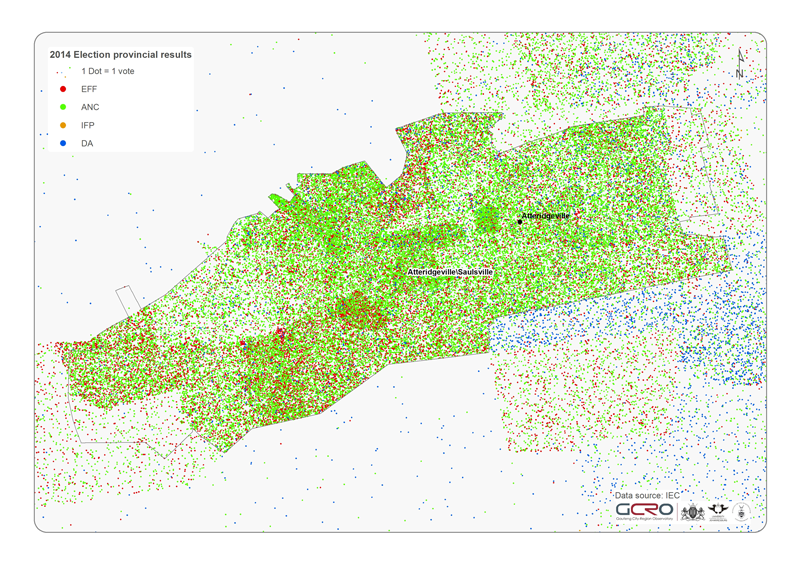 Voting_results_Atterigeville