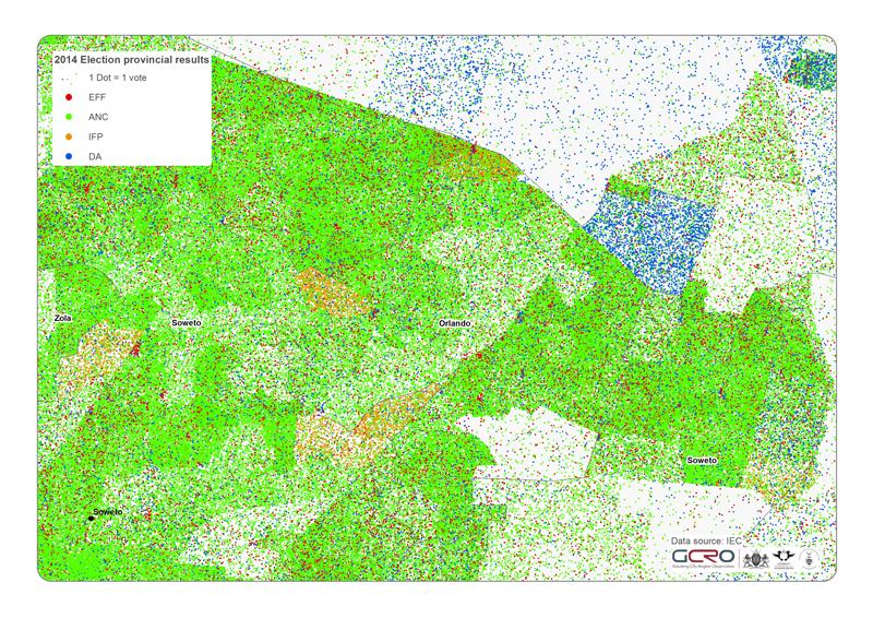 Voting_results_Orlando