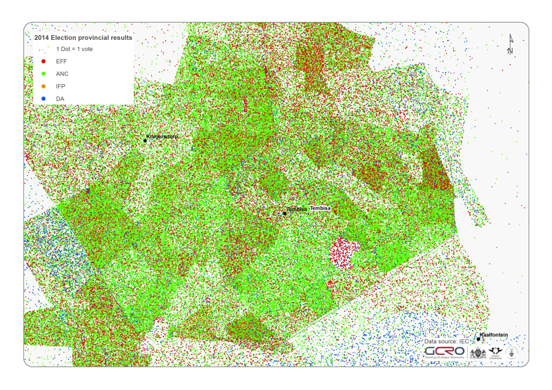 Voting_results_Tembisa