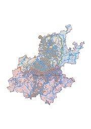 Watershed MotM_I2NRrIn_180x256