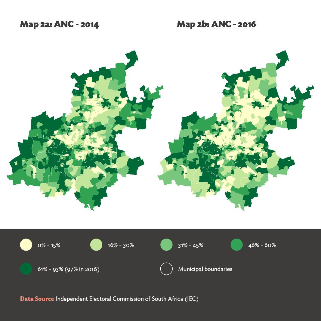 Web Maps2
