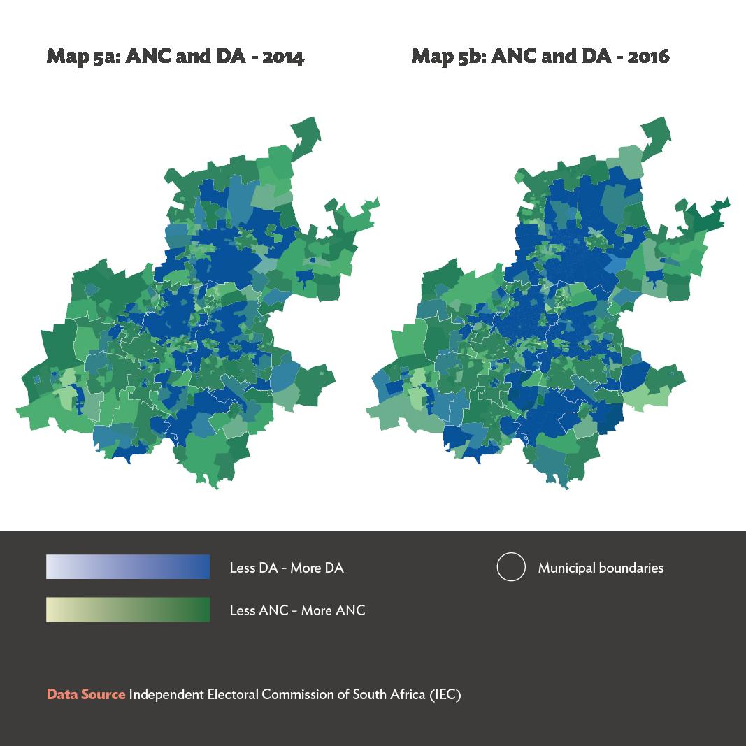 Web Maps5
