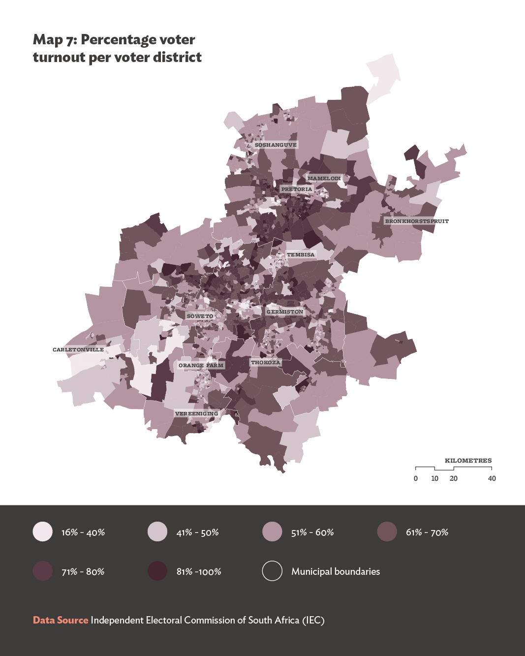 Web Maps7
