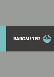 barometer-blue