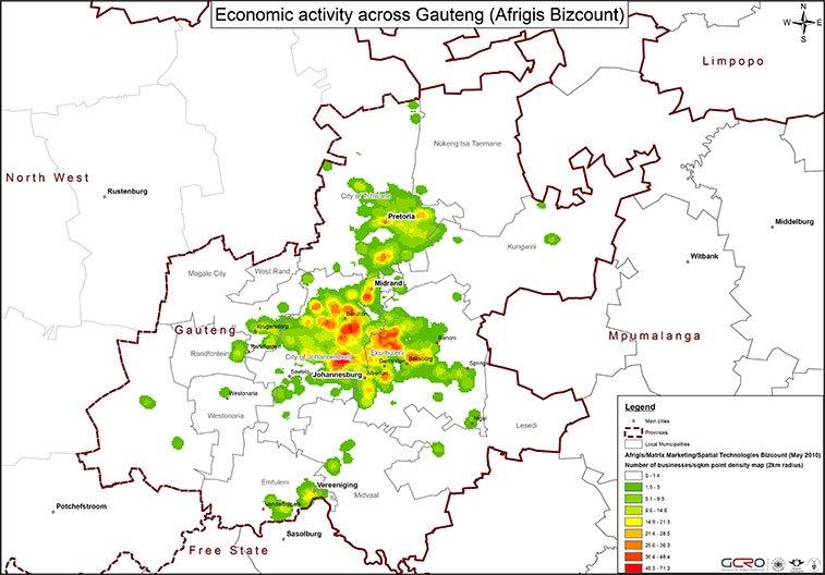 economic-activity-map