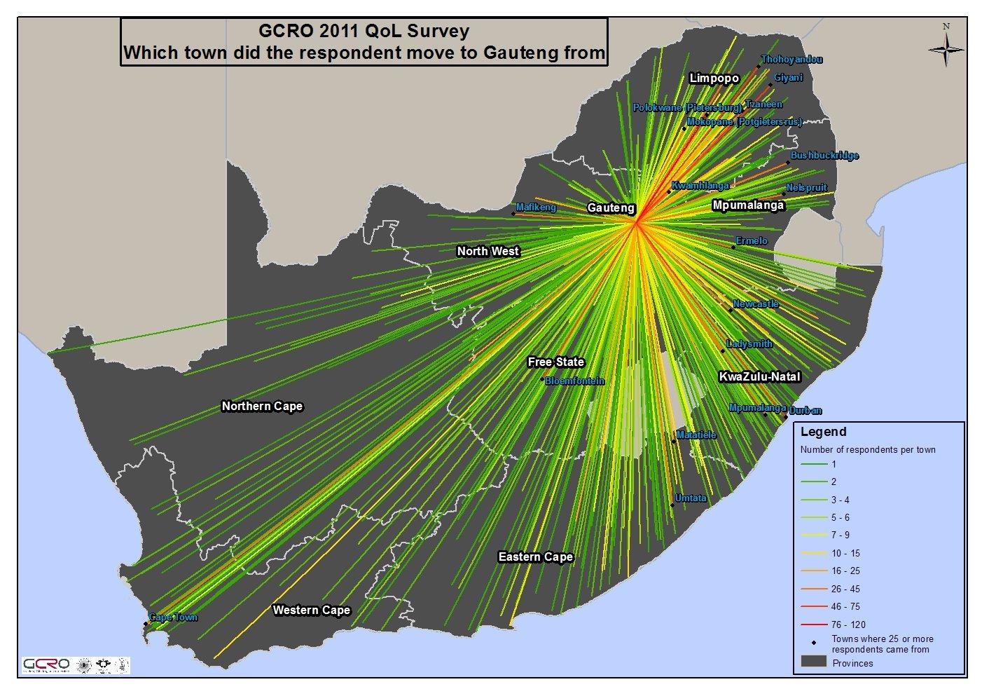 gcro2011qol_migration_from_towns_into_gauteng.jpg