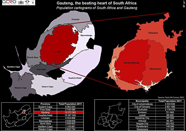 gcro_census_heart_cartogram150dpi.jpg