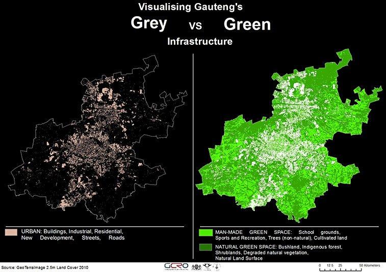 gcro_gti_green_networks3