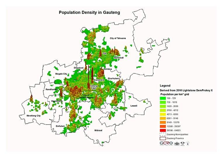 gcro_lightstone_2010_demprokey_x_gauteng_region_proportionally_assigned_ea_polygons_to_km2_grid_3d