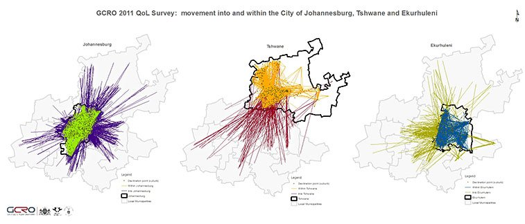 gcro_qol_q4_1_and_4_2_all_movement_within_and_into_city_of_joburg_tshwane_and_ek.jpg