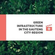 green-infrastructure_180x256
