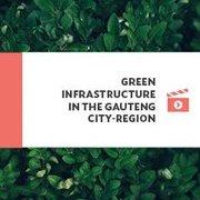 green-infrastructure_180x256