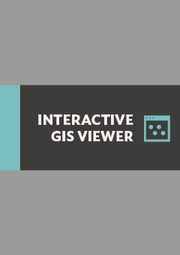 interactive-gis-viewer-blue