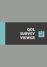 qol-survey-viewer-blue