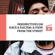 race-and-racism_180x256
