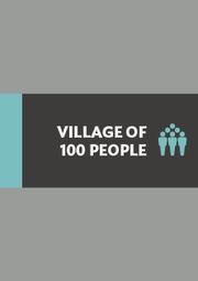 village-of-100-people-blue